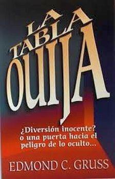 La Tabla Quija (Rústica) [Libro de Bolsillo]