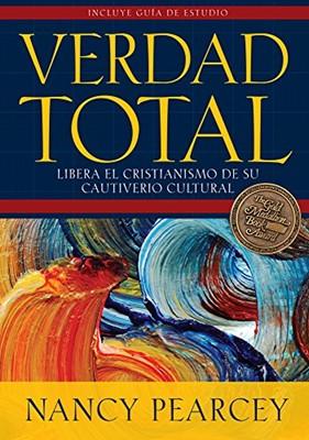 Verdad Total (Rústica) [Libro]