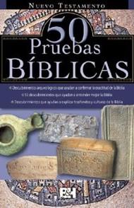 50 Pruebas Biblicas/Nuevo Testamento/Fol