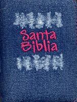 Biblia RVR con Cierre