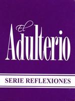 El Adulterio - Paquete X 10