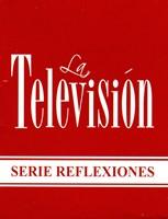 La Televisión - Paquete X 10 unidades