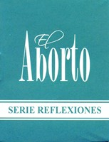 EL Aborto - Paquete X 10 Unidades