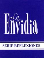 La Envidia - Paquete X 10 Unidades