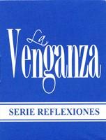 La Venganza (Paquete de 10 unidades)
