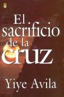 Sacrificio De La Cruz