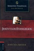 Jesús y Los Evangelios (Tapa Dura) [Libro]