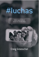 # Luchas