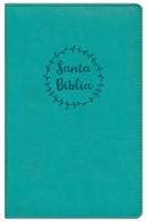 Nvi Biblia De Regalo W Zipper