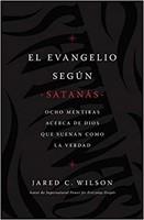 El evangelios según satanás