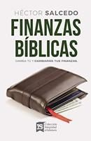 Finanzas Bíblicas