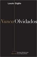 NUNCA OLVIDADOS
