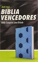 RVR 1946 BIBLIA VENCEDORES