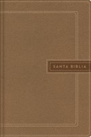 NBLA SANTA BIBLIA ULTRAFINA LETRA GIGANTE