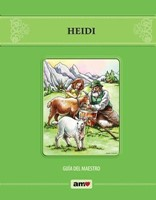 Heidi - Guía AMO®