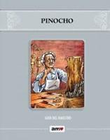 Pinocho - Guía AMO®