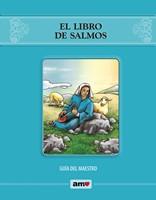 El Libro de Salmos - Guía AMO®