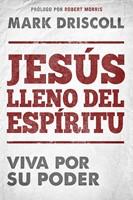 Jesús lleno del Espíritu