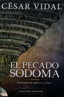 El Pecado De Sodoma