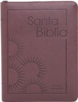 Biblia RVR1960 085cZTILGi
