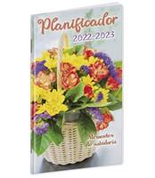 Planificador Flores 2022-2023