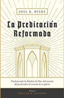 Predicación Reforma