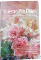 Nuestro Pan Diario Vol. 26