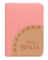 Biblia Reina Valera con Cierre
