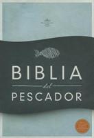 Borra Biblia del Pescador