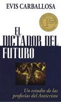 Dictador Del Futuro