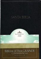 Biblia/RVR/Letra Grande/Referencias/Imit