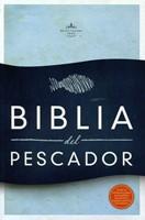 Biblia Del Pescador RVR 60 (Reina Valera)