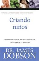 Criando Los Niños/Volumen 03/Bolsilibro