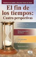 Fin De Los Tiempos/Cuatro Perspectivas/F