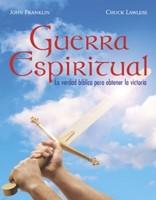 Guerra Espiritual/La Verdad Biblica Para