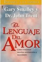 Lenguaje Del Amor