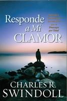Responde a mi Clamor