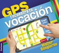 GPS Encuentra Tu Vocacion