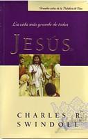 Jesús (Rústica) [Libro de Bolsillo]