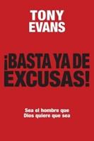Basta Ya De Excusas