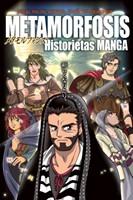 Metamorfosis, Historietas Manga