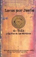 Locos Por Jesús (Rústica) [Libro]