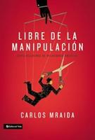 Libre De La Manipulacion