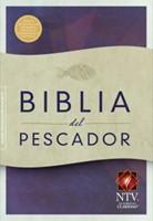 Biblia  Pescador  NTV