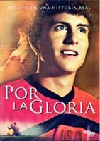 Por La Gloria
