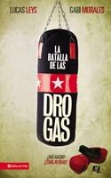 Batalla De Las Drogas