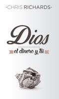 Dios, El Dinero Y Tú