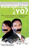 Evangelizar Yo?