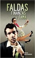 Faldas, Finanza Y Fama