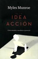 De La Idea A La Acción